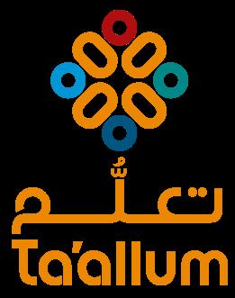 taallum logo